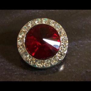 Magnolia & Vine Snap Jewelry
